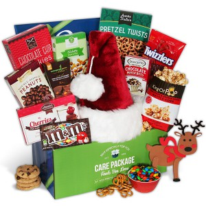 Christmas-Care-Package_large