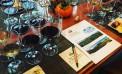 Cocktail Creations & Wine Tastings!