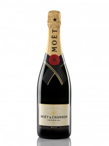 Moet & Chandon Imperial Brut_Knockout