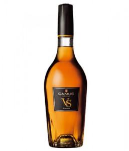 Camus_Cognac_VS_Elegance_294852