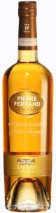 bottle-pierre_ferrand
