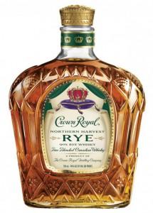 crown-royal-rye-e1432099037408-525x733
