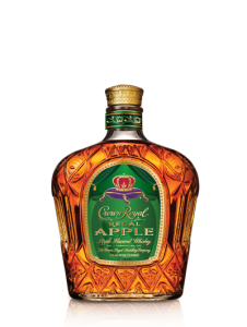 img-the-bar-collection_crown-royal-regal-apple
