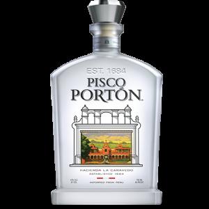 pisco-porton-bottle