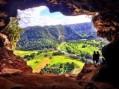Cueva Ventana: Puerto Rico