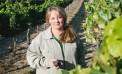 Women Winemakers: Kris Curran