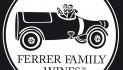 Ferrer Family Wines