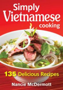 vietnamesewebcover