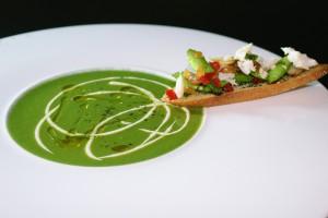 Asparagus_Soup (1)-min
