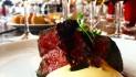 Recanati Winery: The Beauty of Israel