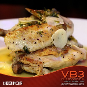 chicken picatta (1)