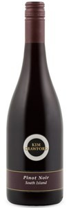 207519-kim-crawford-pinot-noir-2013-bottle-1427884520