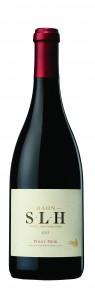 Bottle Shot Hahn SLH Pinot Noir 2013
