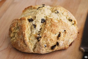irish-soda-bread-590