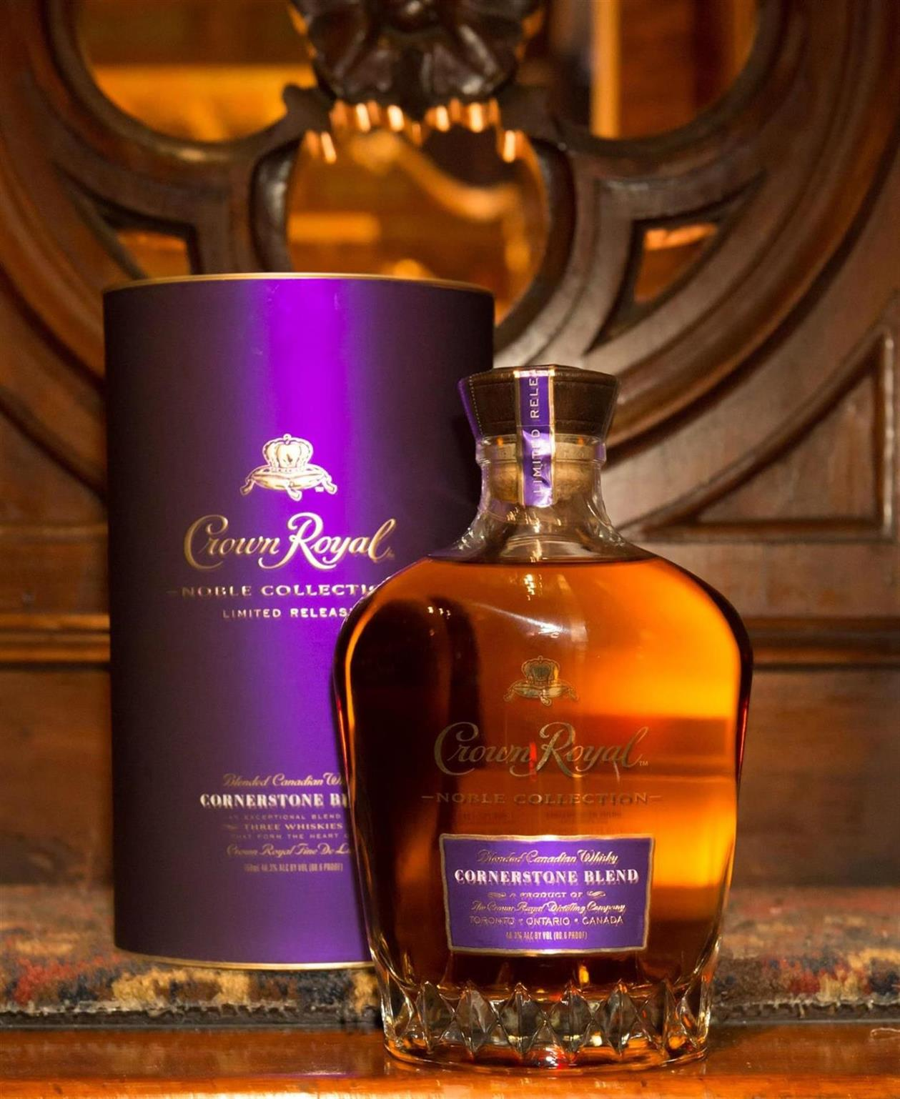 crown royal limited edition whisky canada prices. Black Bedroom Furniture Sets. Home Design Ideas