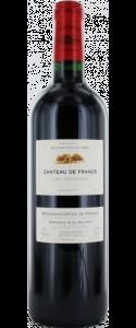 17857-250x600-bouteille-chateau-de-francs-les-cerisiers-rouge--bordeaux-cotes-de-francs