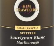 213462-kim-crawford-small-parcels-spitfire-sauvignon-blanc-2014-label-1426875710