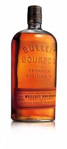 Bulleit Bourbon(1)