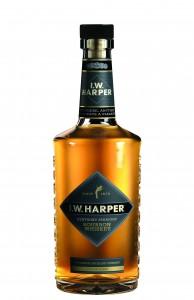 I.W._HARPER_(1)