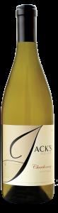 JHW Chardonnay