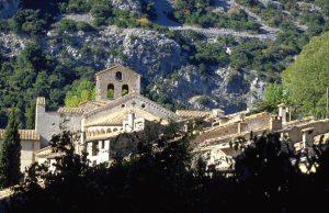 Photo: Coteaux-Languedoc.com