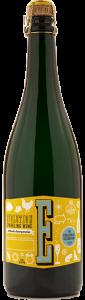 esparkling-bottle