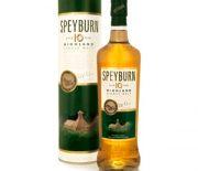 speyburn_10