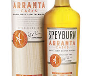 speyburn_arranta