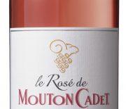le_rose_de_mouton_cadet_2012