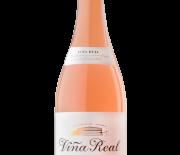 vi--a-real-rosado