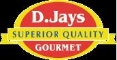 https://www.djaysgourmet.com.au/
