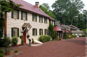 lumberville-pennsylvania-1740-house-photo
