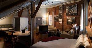 lancaster-arts-hotel