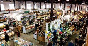 lancaster-central-market-m