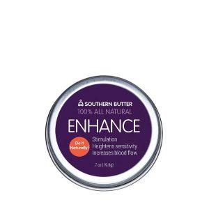 enhance_grande