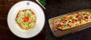 ravioli-and-flatbread-pizza-nyy-steak