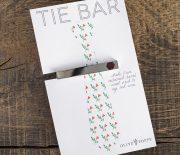 Tie_Bar_HERO_1024x1024-2