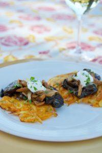root-vegetable-pancakes-2