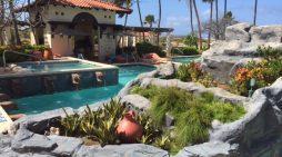 Tierra Del Sol: Luxurious Villas, Golf Resort, & Spa