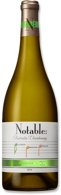 National Chardonnay Day!