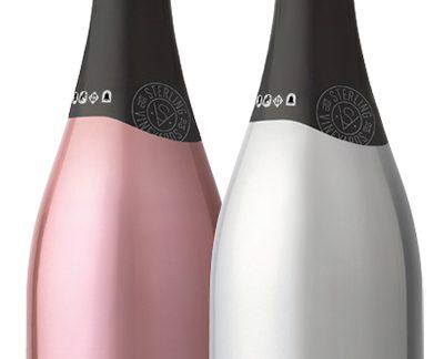 Sparkling Wine Guide!