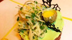 Spring & Varick Restaurant: Soho, NYC!