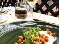 Aegean Islands Wines & Cuisine!