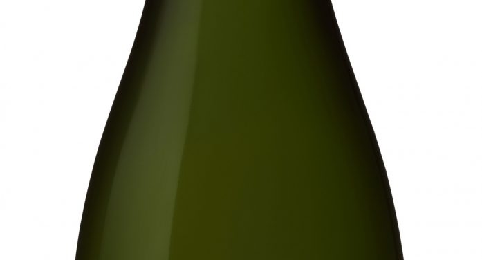 Top 14 Wines For February 14th!