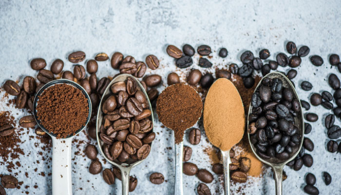 How Much Caffeine Is Too Much For You?