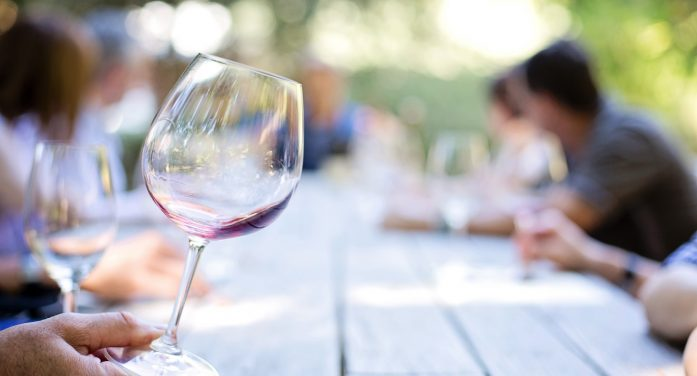 How To Host A Wine Tasting Party: The Complete Guide