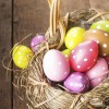 Delightful Dining Options for Easter!
