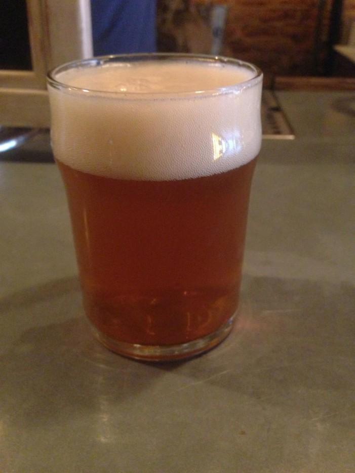 ABC Beer Co. A Hidden Gem on Avenue C