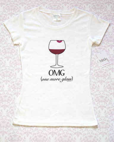Stocking Stuffers For Your Wine Lover!
