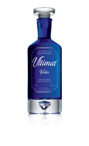 Ultimat Vodka  bottle (low-res)